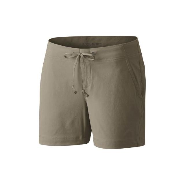 Columbia - Women's Anytime Outdoor Short