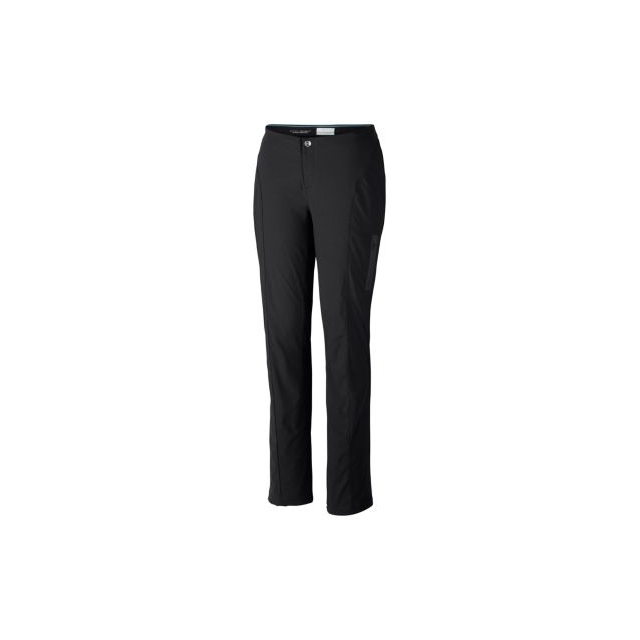 Columbia - Women's Just Right Straight Leg Pant