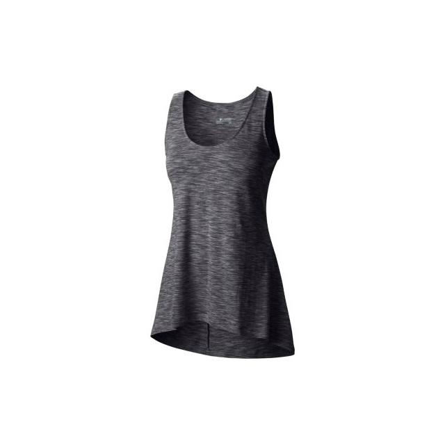 Columbia - Women's Outerspaced Tank