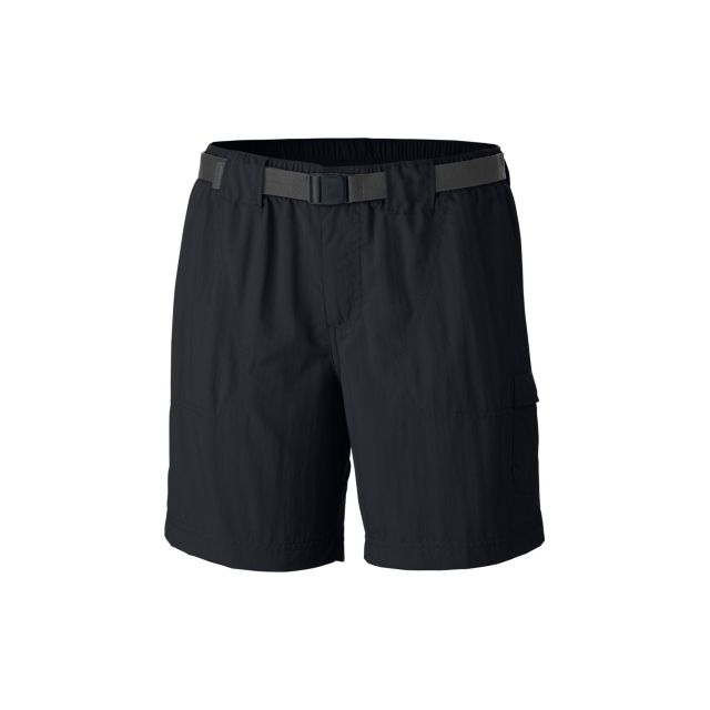Columbia - Women's Sandy River Cargo Short