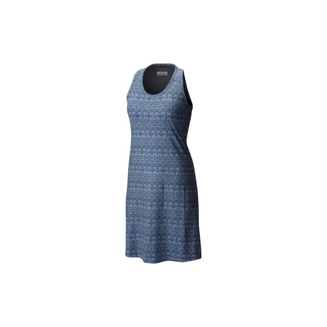 Columbia - Women's Saturday Trail II Knit Dress