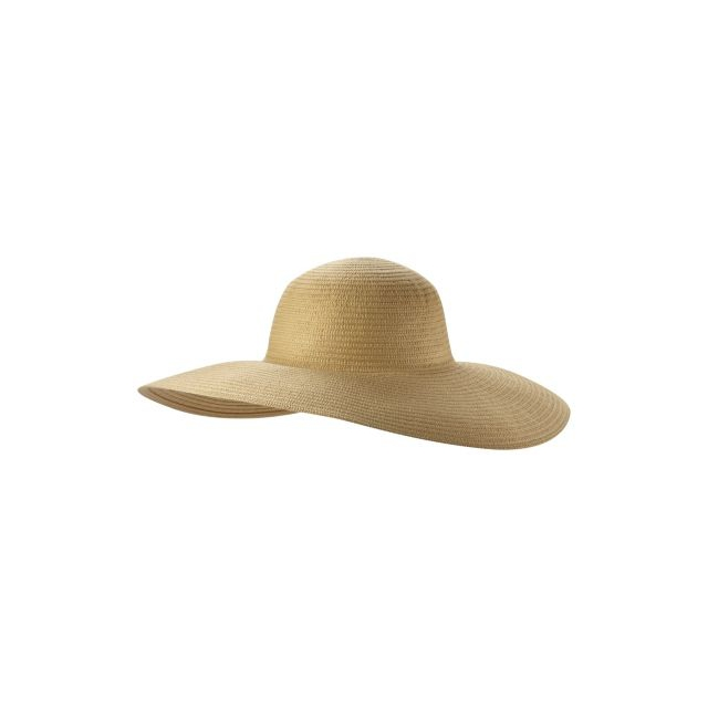Columbia - Women's Sun Ridge II Hat in San Jose Ca