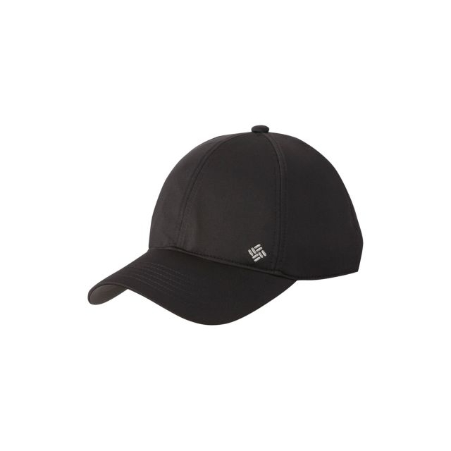 Columbia - Women's W Coolhead Ballcap