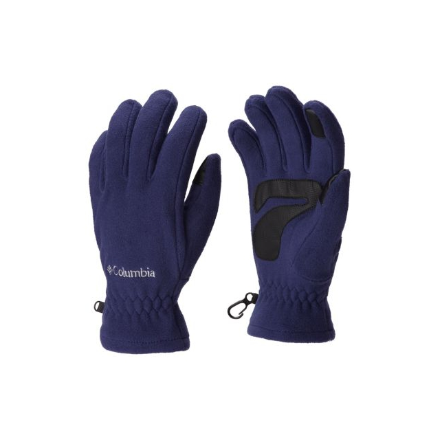 Columbia - W Thermarator Glove