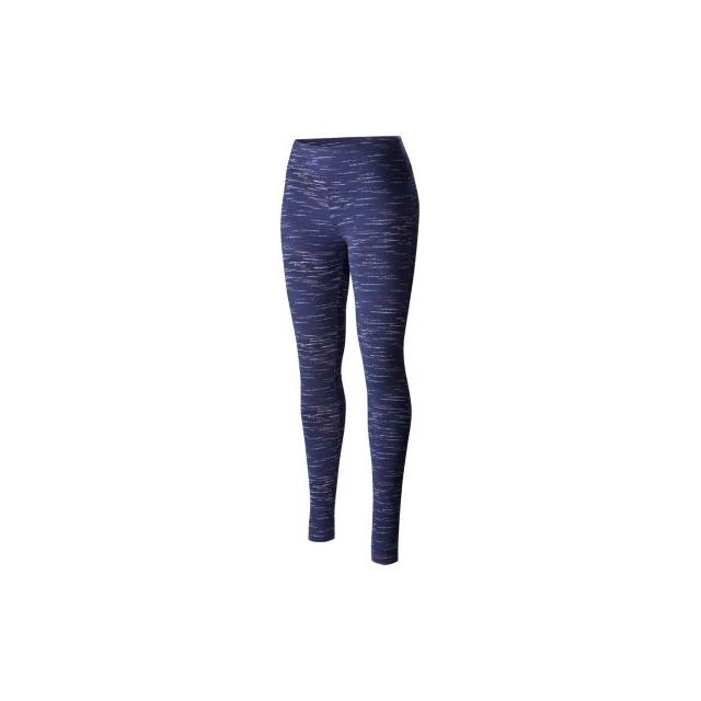 Columbia - Women's Anytime Casual II Printed Legging