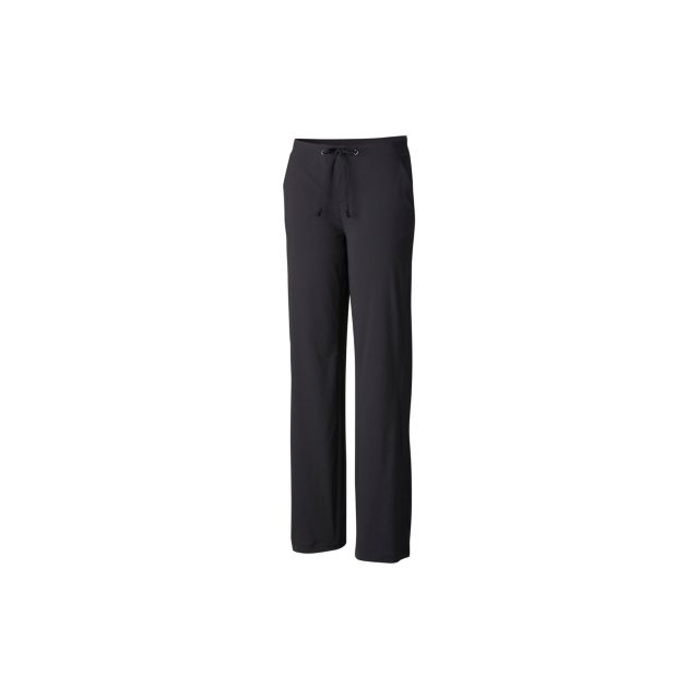 Columbia - Women's Anytime Outdoor Full Leg Pant