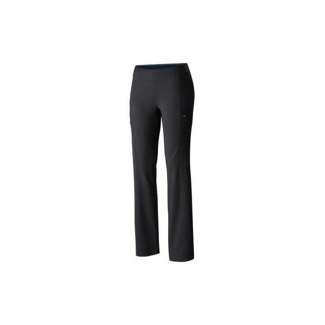 Columbia - Women's Back Beauty Cargo Pant