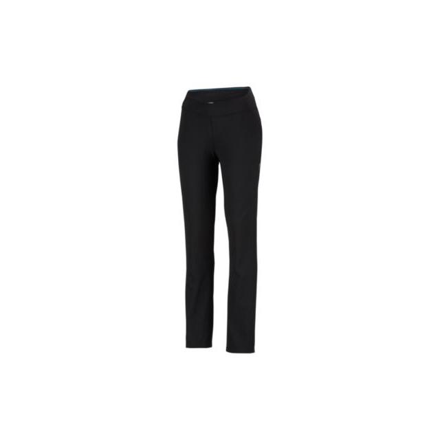 Columbia - Women's Back Beauty Skinny Leg Pant