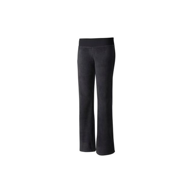 Columbia - Women's Benton Springs Pant