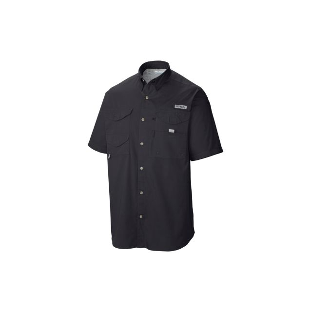 Columbia - Men's Bonehead Short Sleeve Shirt