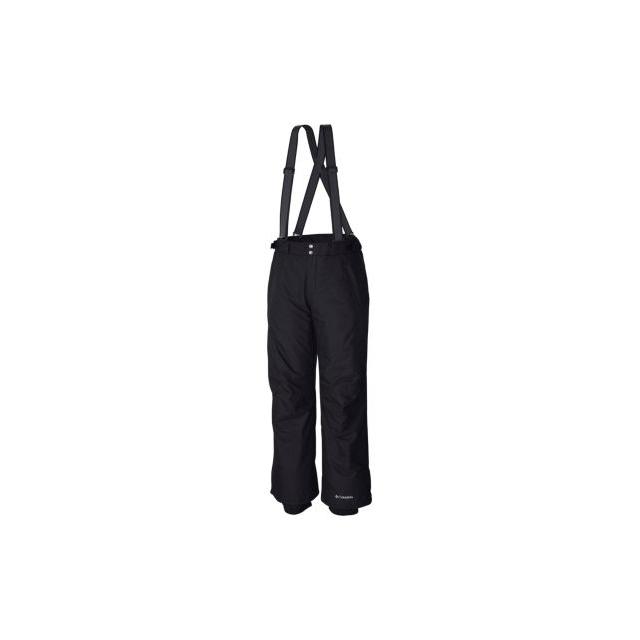 Columbia - Bugaboo Oh Suspender Pant