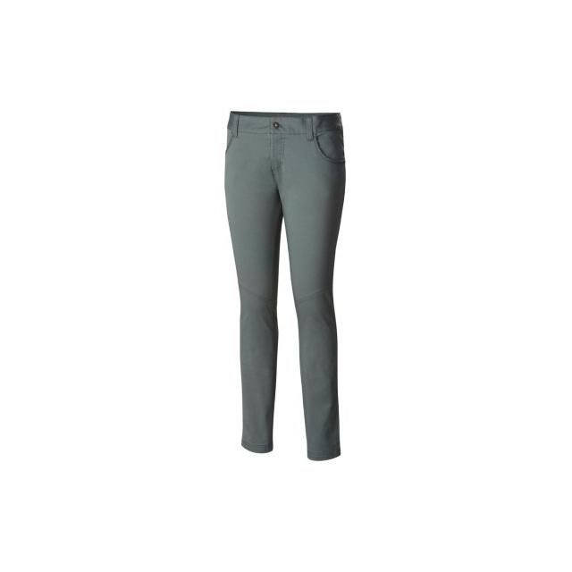 Columbia - Camden Crest Skinny Pant