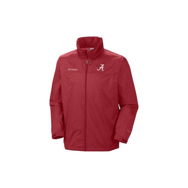Columbia - Collegiate Glennaker Lake Rain Jacket