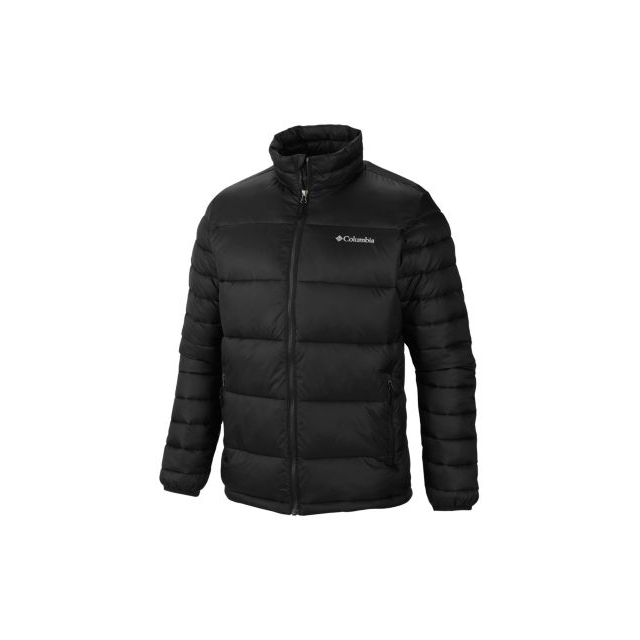 Columbia - Frost Fighter Jacket