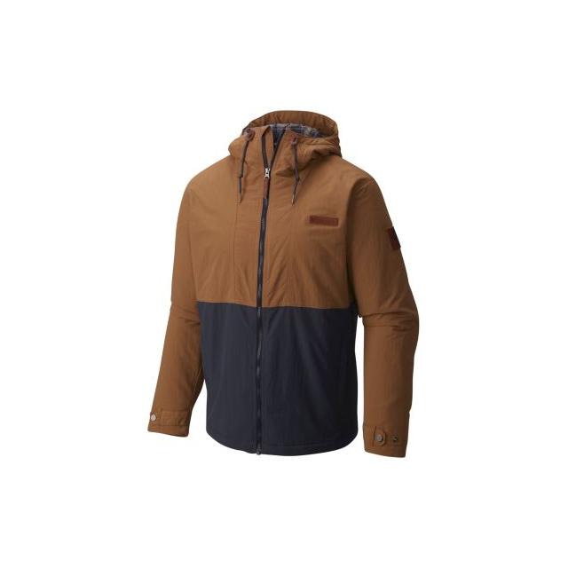 Columbia - Hazen Jacket