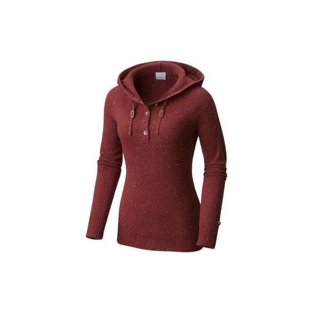 Columbia - Women's Ice Drifter Sweater