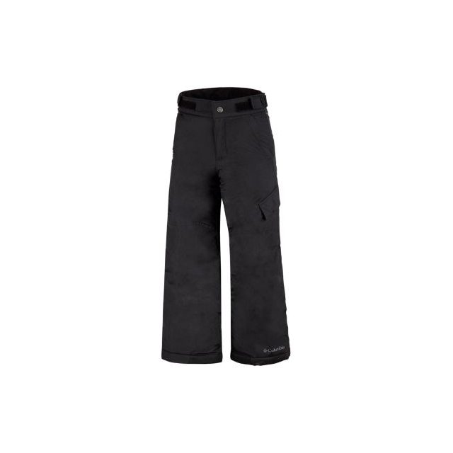 Boys Ice Slope II Pant