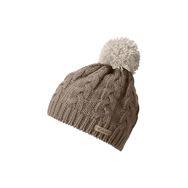 Columbia - Women's In-Bounds Beanie
