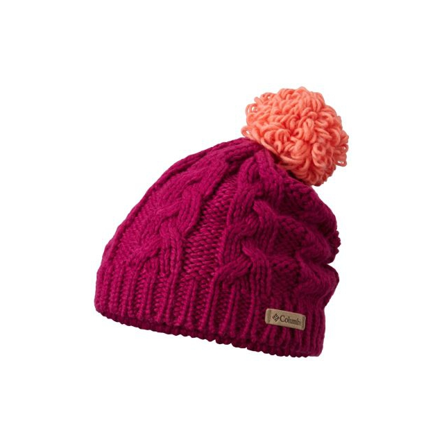 Columbia - Youth Unisex In-Bounds Beanie