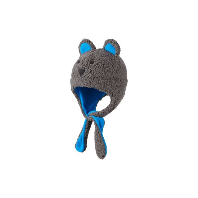 Columbia - Infant Tiny Bear Hat