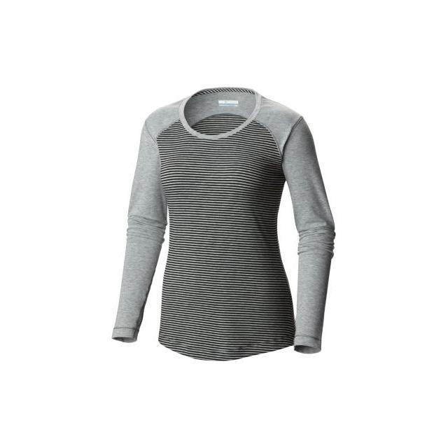 Columbia - Layer First II Long Sleeve Shirt