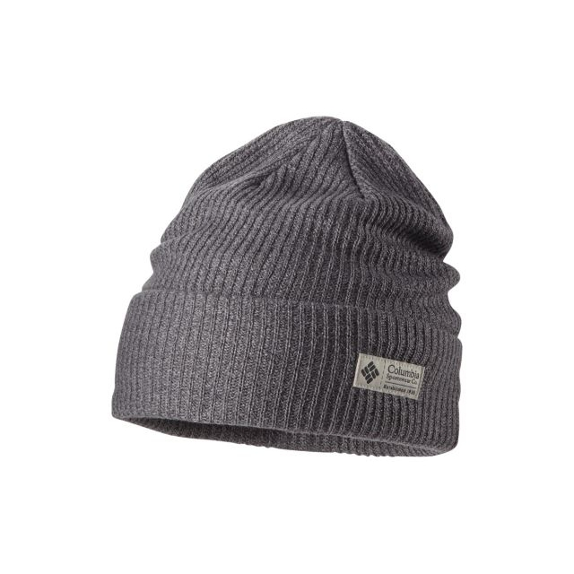 Columbia - Lost Lager Beanie