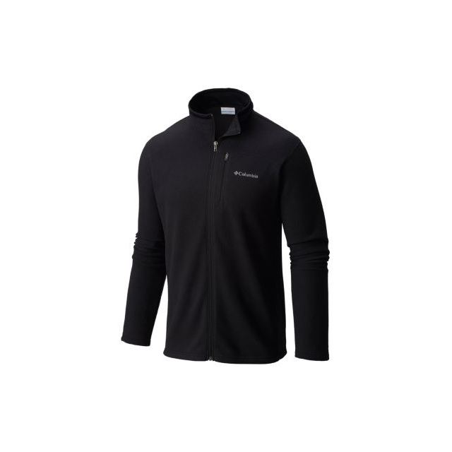 Columbia - Lost Peak Full Zip Fleece