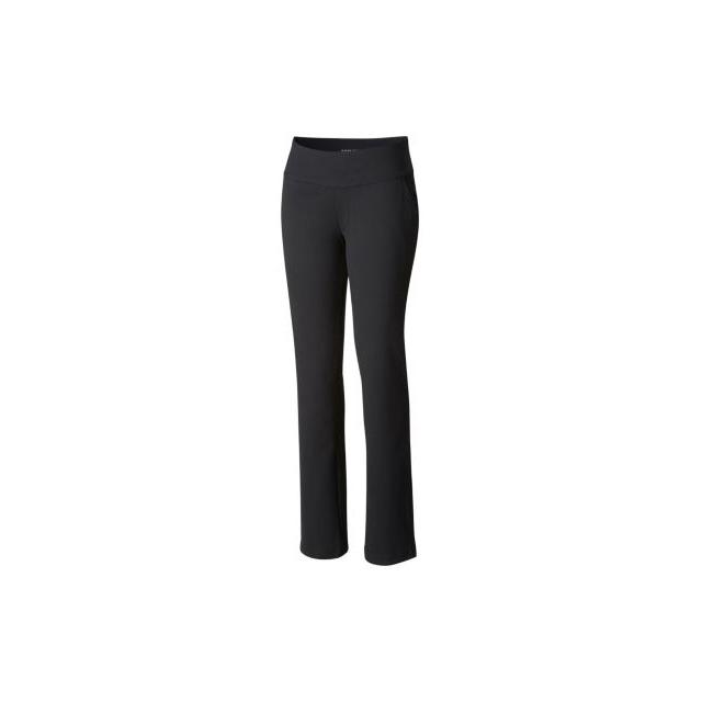 Columbia - Luminary Straight Leg Pant