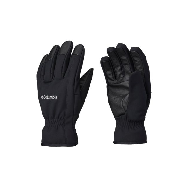 Columbia - M Northport Insulated Softshell Glove