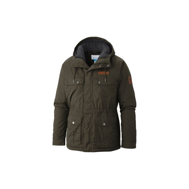 Columbia - Maguire Place II Jacket