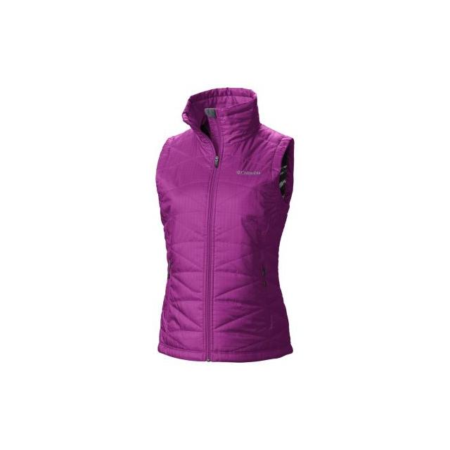 Columbia - Women's Mighty Lite III Vest