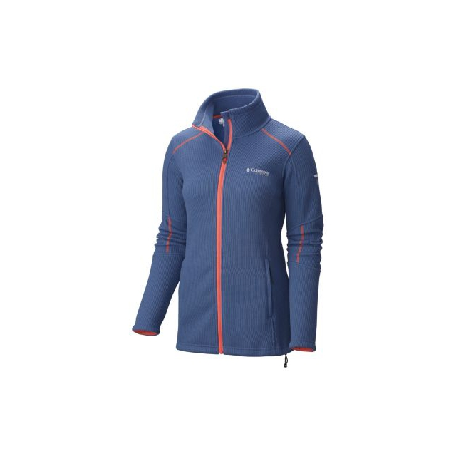 Columbia - Northern Pass Fleece Jacket