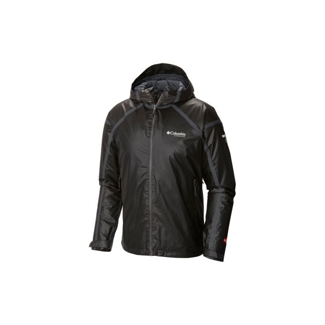 Columbia - Outdry Ex Gold Insulated Jacket