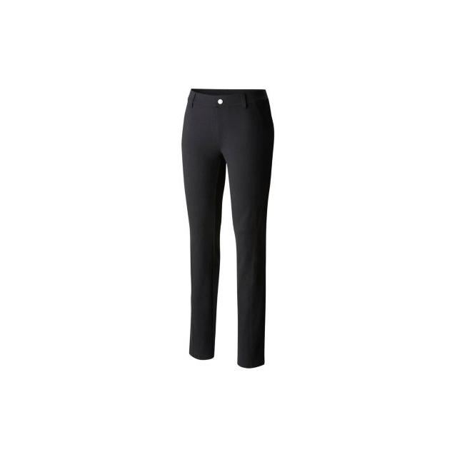 Columbia - Women's Outdoor Ponte Pant