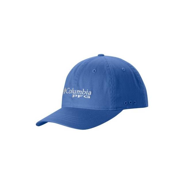 Columbia - Pfg Bonehead Ballcap