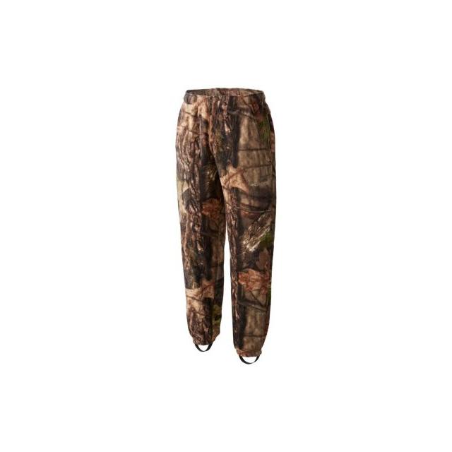 Columbia - Phg Camo Fleece Pant