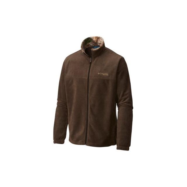 Columbia - Phg Fleece Jacket