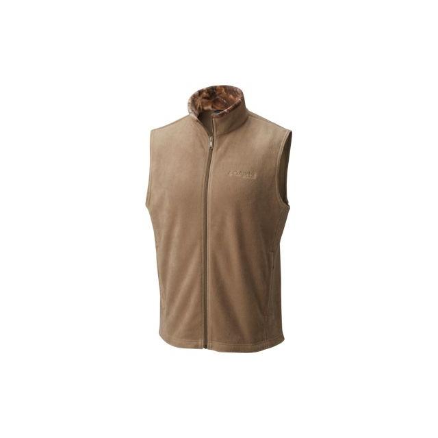 Columbia - Phg Fleece Vest