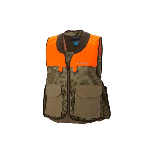 Columbia - Ptarmigan Bird Vest