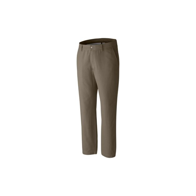 Columbia - Men's Roc II Pant