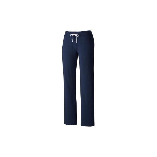 Columbia - Reel Beauty Pant