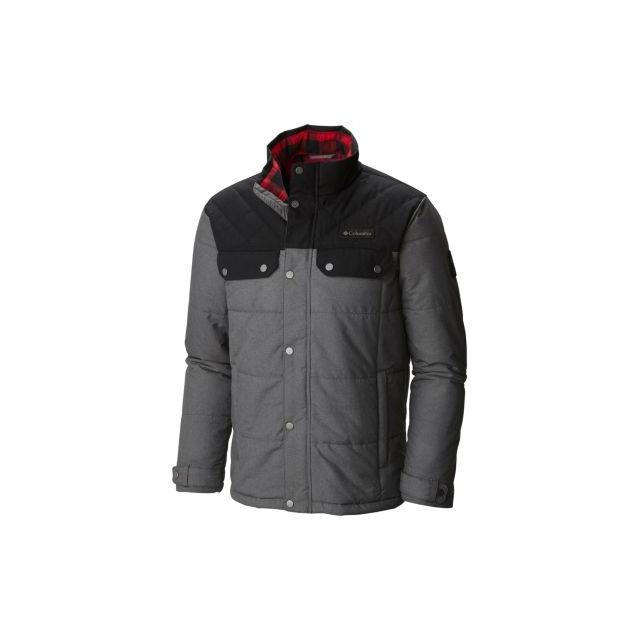 Columbia - Ridgestone Jacket