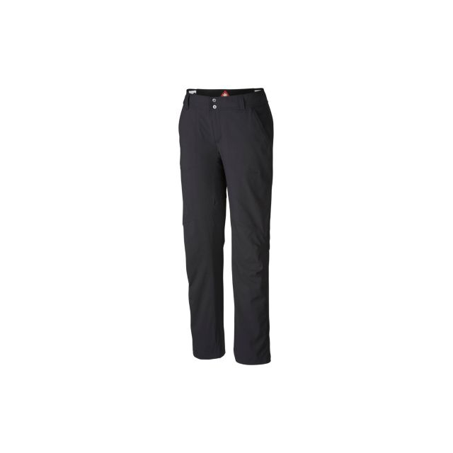 Columbia - Saturday Trail II Stretch Lined Pant