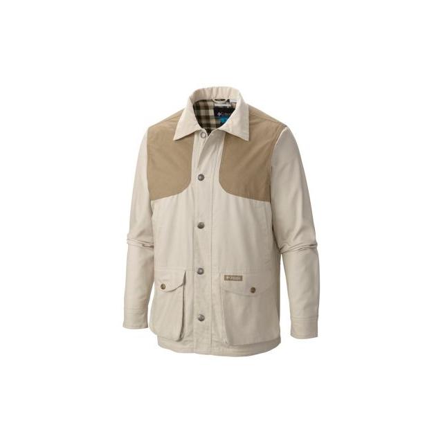 Columbia - Sharptail Field Jacket