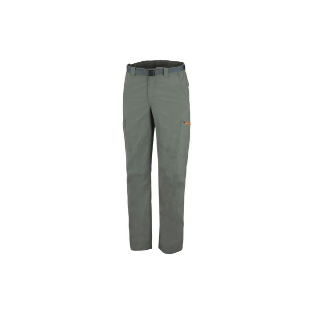 Columbia - Men's Silver Ridge Cargo Pant