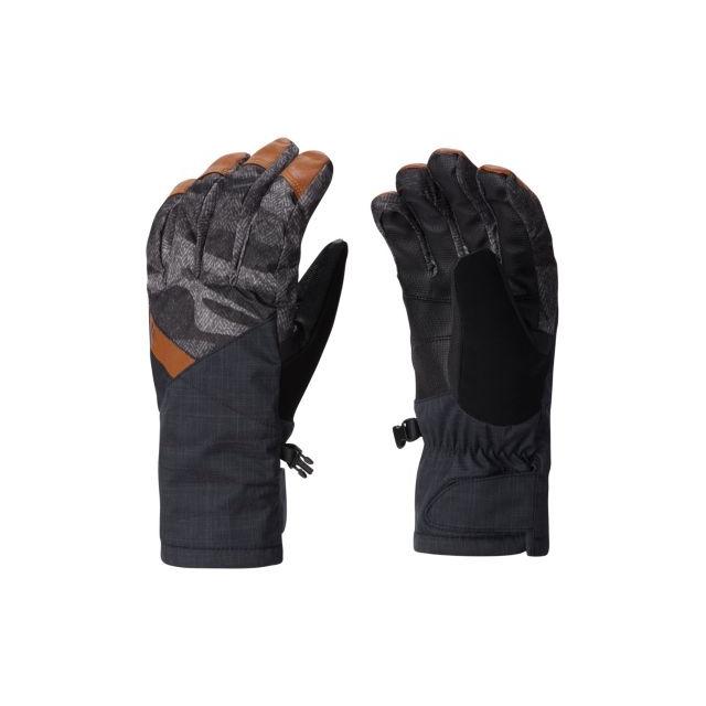 Columbia - St. Anthony Men's Glove