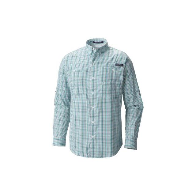 Columbia - Super Tamiami LS Shirt