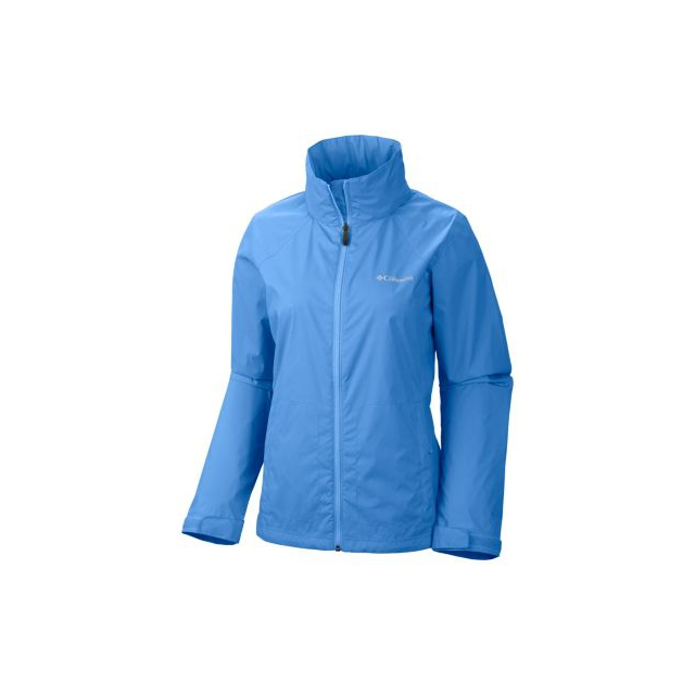 Columbia - Women's Switchback II Jacket