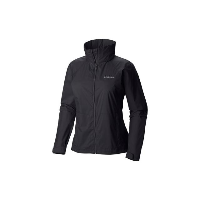 3e89c6156 Columbia / Women's Switchback II Jacket