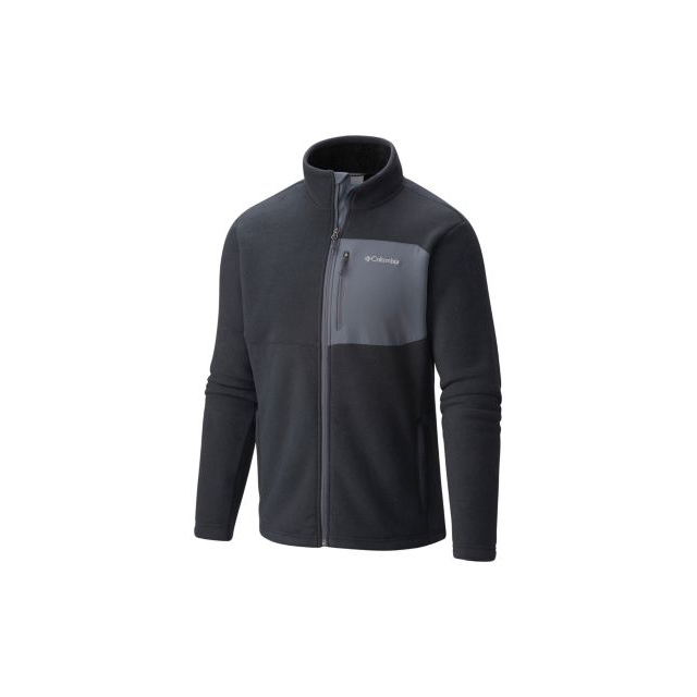 Columbia - Teton Peak Jacket